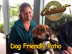 dog-friendly-patio