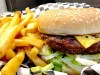 outcast-burger-made-from-100-angus-beef-
