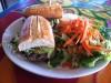torpedo-sandwiches